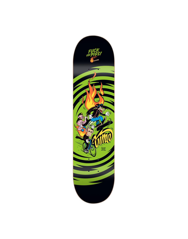 Vimo52_surf_skate